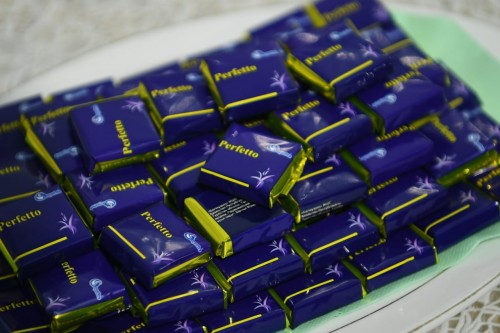"""Появится ли в Казахстане особый шоколад """"Туркестан"""""""