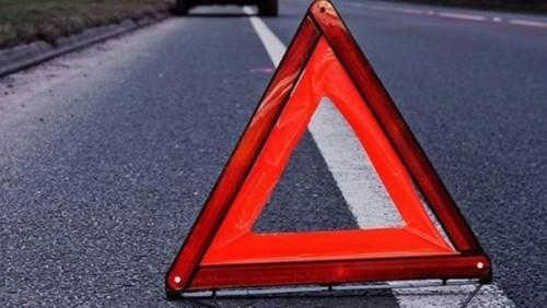 Три человека погибли в результате массового ДТП на Кульджинке