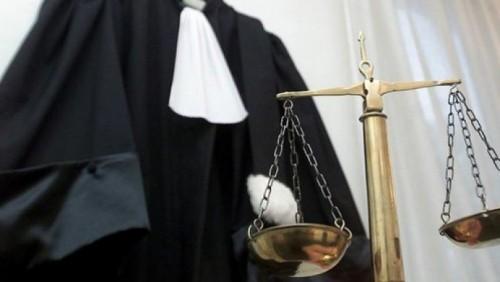 13 раз использовал грубый и циничный мат: подробности отстранения судьи от должности