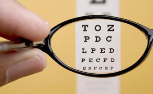 Какие симптомы предупреждают о проблемах с глазами