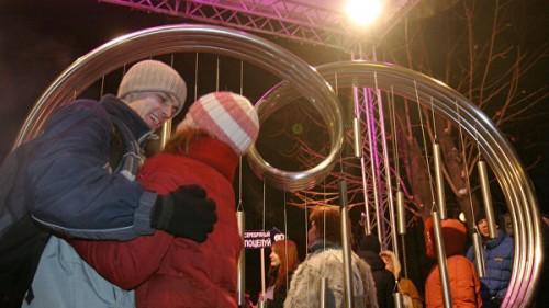 Психологи дали совет одиноким людям в День всех влюбленных