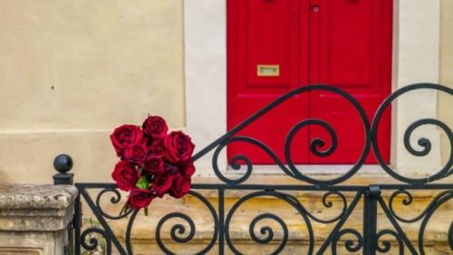 14 удивительных фактов о Дне святого Валентина