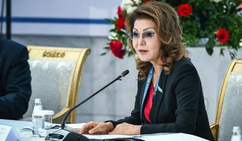 Могут упрятать в тюрьму, не имея достаточно доказательств - Назарбаева о работе судей