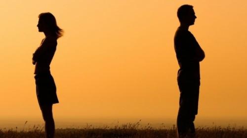 Повысить госпошлину на заявление о разводе предлагают сенаторы