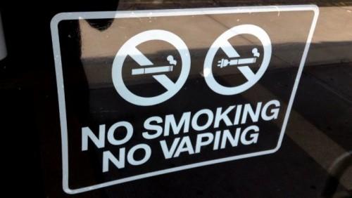 Почему от курильщиков скрывают правду?