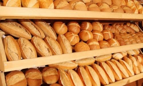Новые ценники на хлеб возмутили жителей Петропавловска