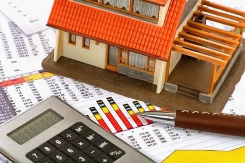 Какие налоговые льготы применяются по ипотечным кредитам