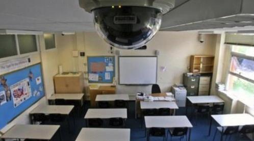 В Алматы родители будут наблюдать за школьными занятиями по видео