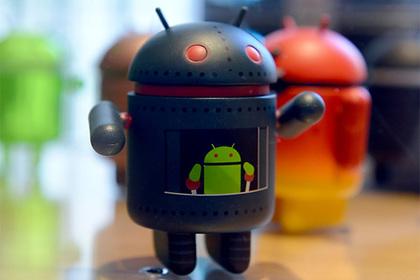 Большинство антивирусов для Android оказались бесполезными