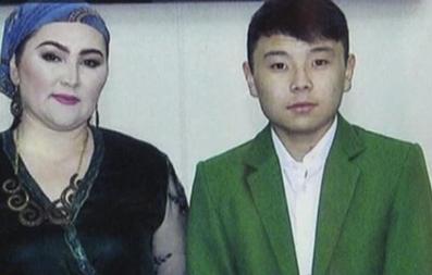 «Обзывали голодранцем, недотёпой, сволочью»: школьник из Туркестанской области покончил с собой