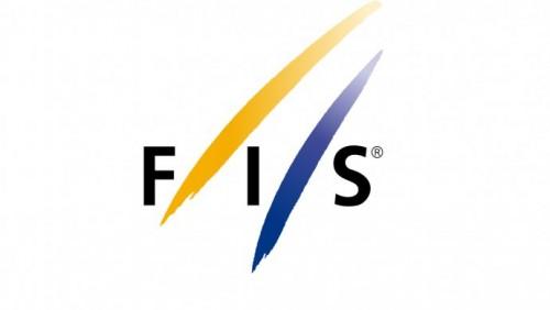 Международная лыжная федерация официально уведомила об отстранении Полторанина
