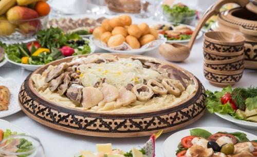 Как избежать отравления от домашних блюд, рассказали медики
