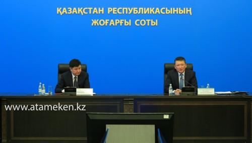 Тимур Кулибаев об изъятии земель у бизнеса: Нужно руководствоваться  здравым смыслом