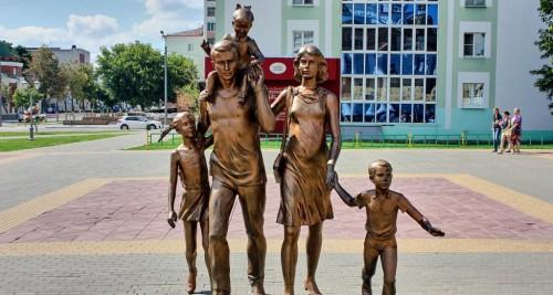 Пяти погибшим в пожаре девочкам предлагают установить памятник в Астане
