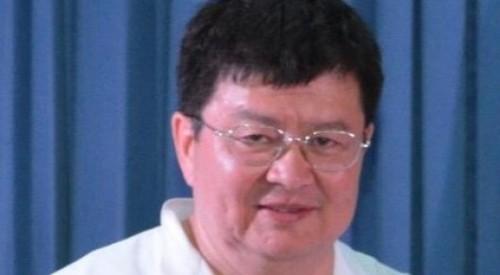 В Алматы арестовали главврача центральной горбольницы