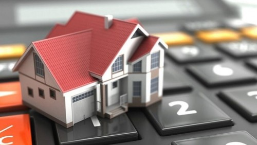 Сколько семей получат кредиты на квартиры под 2%