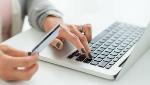 Что нужно знать при получении онлайн-займа
