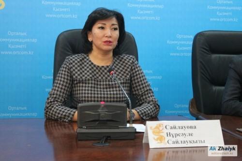 Похищено 10 млн тенге: подробности задержания бывшего замакима Атырауской области