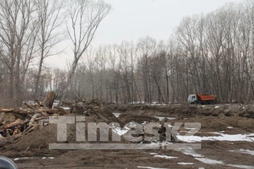 Мы совершили большую ошибку… или природа сама себя восстановит? Что ждет реки Актюбинской области