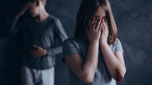 Создан чат-канал в Телеграм для оповещения о фактах насилия над детьми