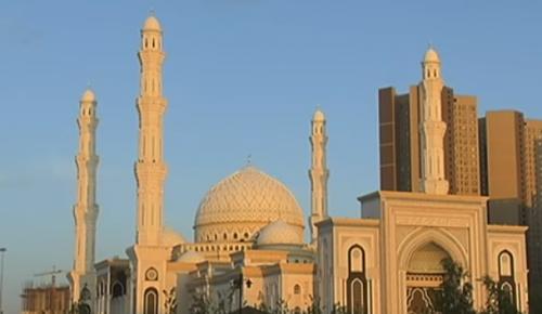 К борьбе с коррупцией в Казахстане будут привлекать духовенство
