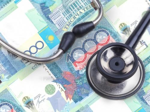 В ходе мониторинга медицинских услуг медучреждения Актюбинской области оштрафованы более чем на 50 млн тенге