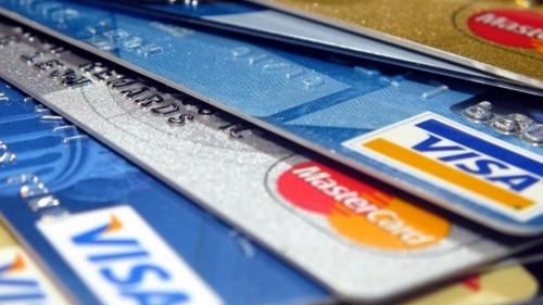 Нацбанк РК начинает отслеживать трансферты по пластиковым картам физлиц