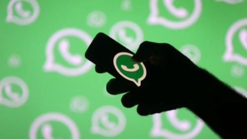 В WhatsApp появился запрет на добавление в группы