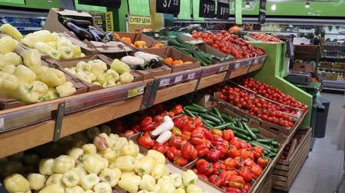 Названы мешающие похудеть продукты