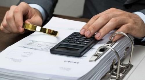 Ужесточить наказание за неправильное планирование бюджета предложил депутат