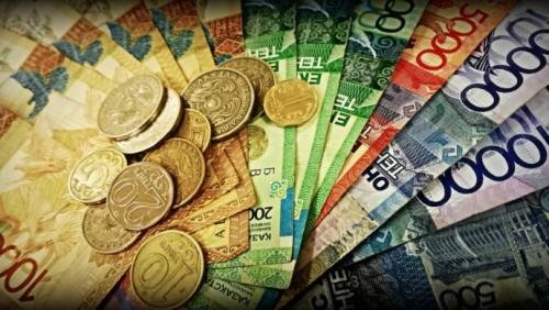 Как исчисляют совокупный доход при получении адресной соцпомощи