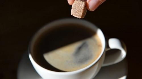 Обнаружена опасность возникновения рака после употребления кофе или чая