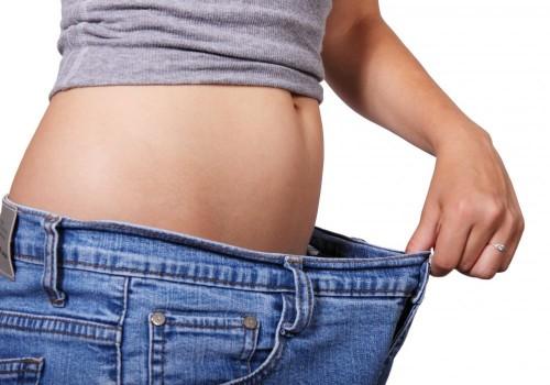 Ожирение связано с размерами мозга - исследование