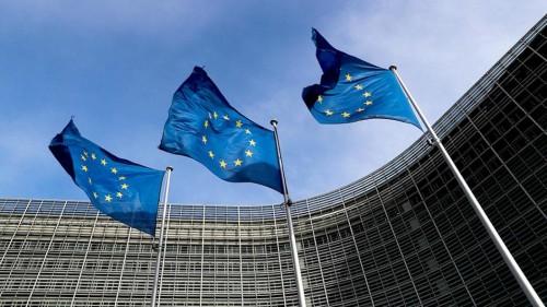 В ЕС собрались обложить новыми пошлинами товары из США на 10,2 млрд евро