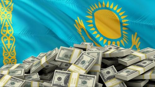 Половина стран ЕС сократила инвестиции в экономику Казахстана