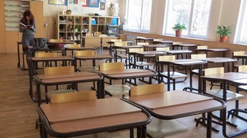 Учителям планируют засчитывать обучение в вузах в стаж работы