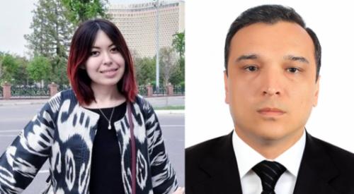 Прославившийся в Казнете узбекский аким объяснил свой поступок