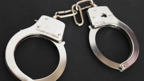 В Каскелене работник автомойки ударил ножом коллегу и уехал в столицу