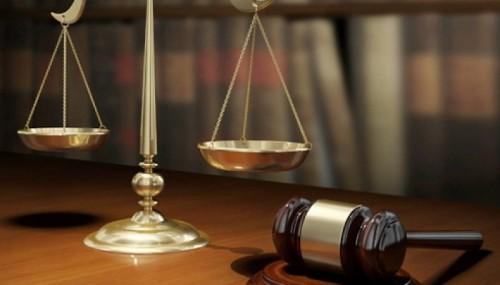 Актюбинский суд должен определить: вымогатели или жертвы обмана?