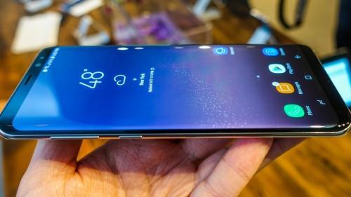 Теперь нельзя сдать или обменять свой новый смартфон через 14 дней после покупки