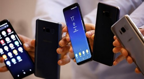 Запрет на возврат телефонов продавцам в Казахстане объяснили в министерстве