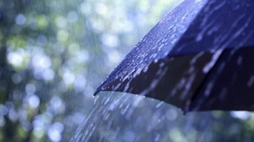 Дождливый понедельник обещают синоптики казахстанцам 22 апреля