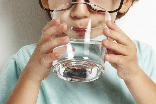 Альтернативные источники воды задействуют в Атырауской области