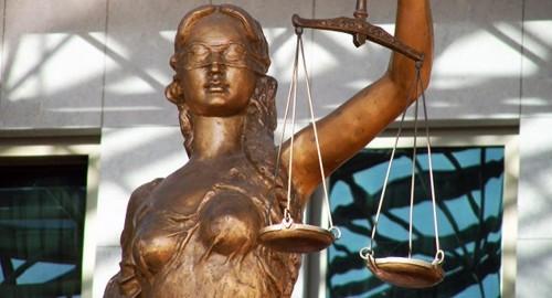 Актюбинский городской суд огласил приговор по делу о мошенничестве на 801 миллион тенге