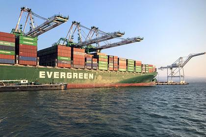 США подготовили новую атаку в торговой войне с Китаем