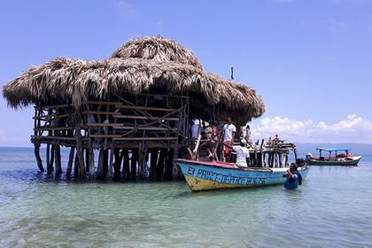 На Ямайке открылась «вакансия мечты»