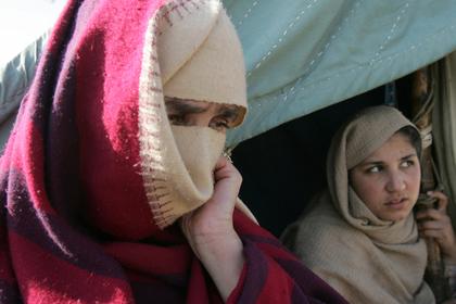 Пакистанских христиан приговорили к смерти за богохульство
