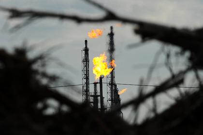 План по очистке «Дружбы» от «грязной» российской нефти провалился
