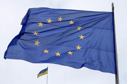 Европейцы поставили задачу Зеленскому