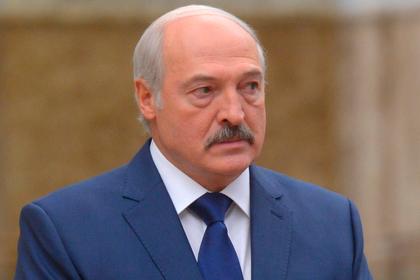 Лукашенко не заинтересовал Казахстан покупкой нефти